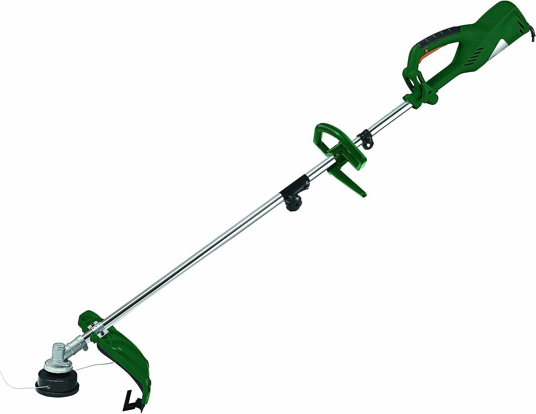 Elem Garden Technic DCBE1001 - Desbrozadora eléctrica (1000 W): Amazon.es: Bricolaje y herramientas
