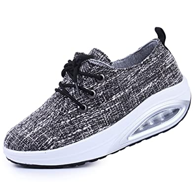 walking t women comfort womens sacrifice shoes sneaker travel don for and comforter the comfortable stylish sammy best ugg or style