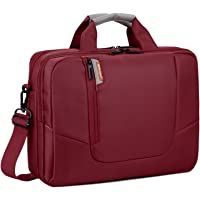 brinch 15,6 Laptop funda trabajo Bandolera Business Messenger