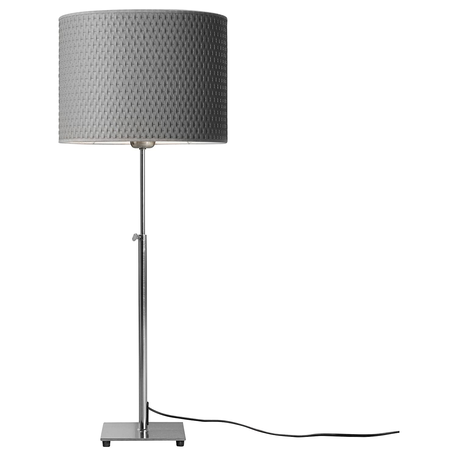 lamp main grayson com floor online john pdp buyjohn rsp lewis reach johnlewis at grey