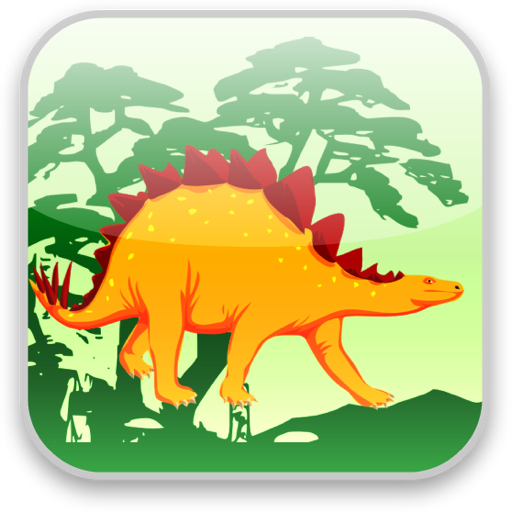 Free Dinosaur Games For Kids - Dinosaur Games for Kids