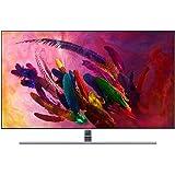 """Samsung QE55Q7FNATXTK QLED Televizyon 55"""" Q7FN 4K QLED Televizyon"""