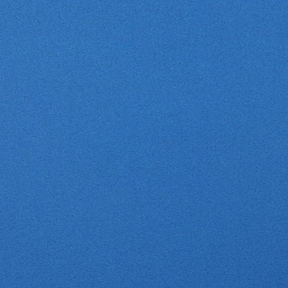 15 cm x 15 cm durchgef/ärbt 50 Blatt Origamipapier TANT maisgelb KO-TA1505