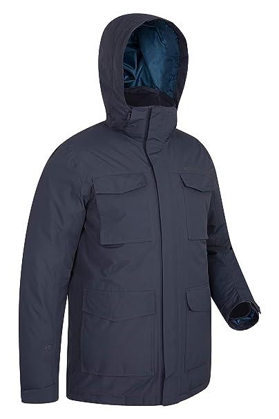 Amovible Coutures Design Mountain Longue Poches Doudoune Imperméable Thermosoudées Homme Concord Exclusif Pour 4 Extreme Parfaite Capuche Warehouse RggvqOxY