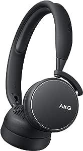 AKG GP-Y400HAHHAAA Bluetooth Kulaklık, Siyah