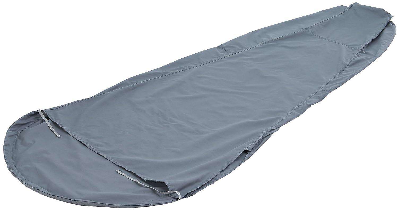 NEW ENVELOPE SLEEPING BAG LINER POLY COTTON HIGHLANDER SLEEPING BAG LINER ~ NEW