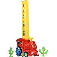 Schylling Domino Train Train
