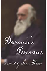 Darwin's Dreams: A Novel