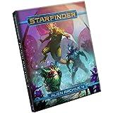 Paizo Inc. Starfinder Alien Archive 4
