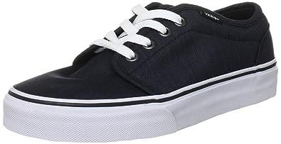 856262f51f Vans Men s U 106 Vulcanized Style   Vn-0Njn Shoe