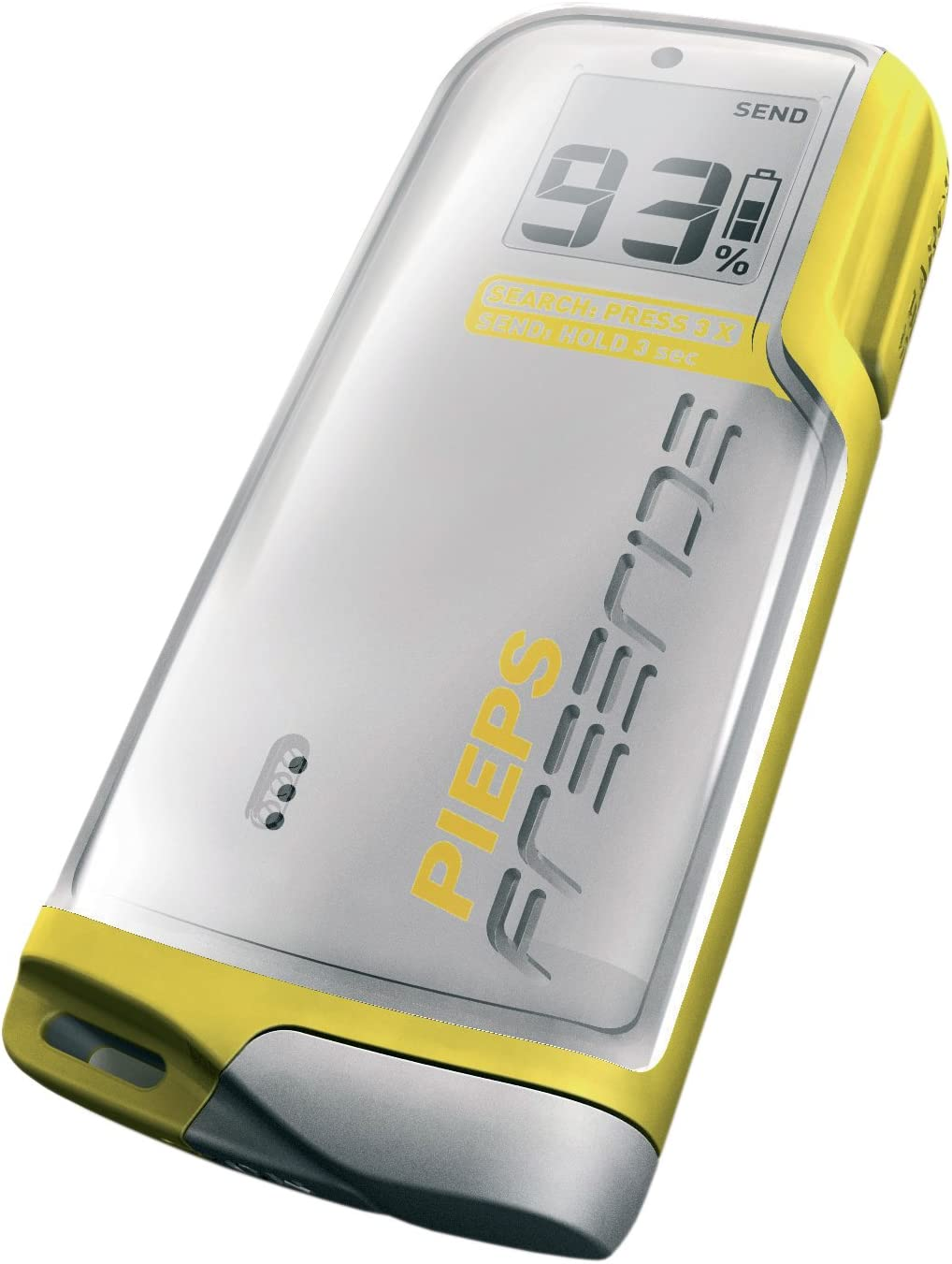 PIEPS Freeride Avalanche Search Beacon by PIEPS