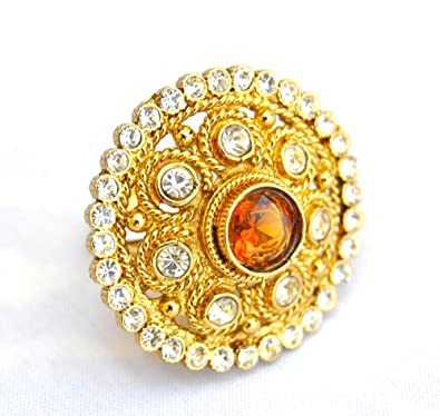 for women htm with on rhinestones rings p gsol china ring i new cocktail design jewellery sm