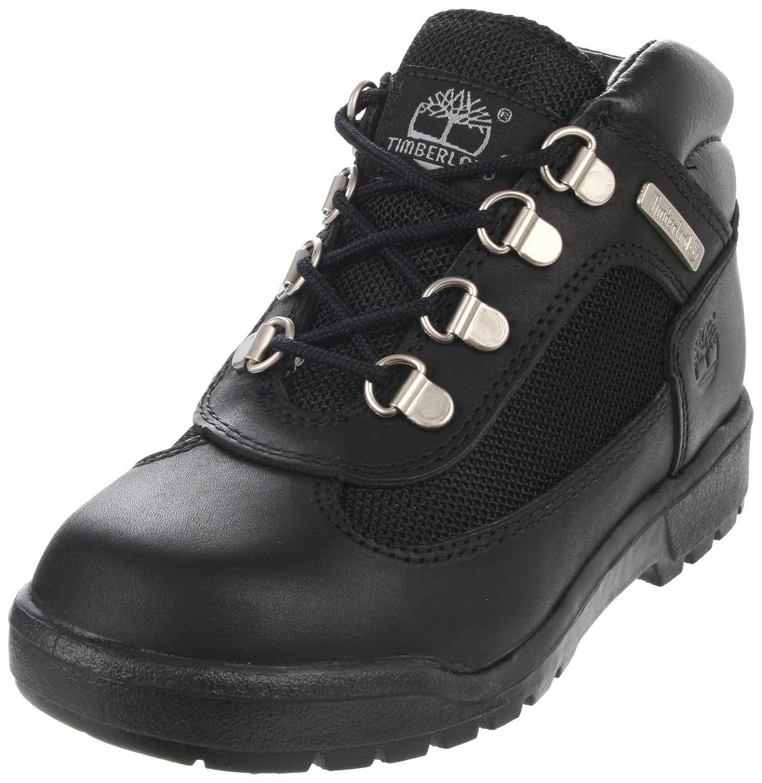 timberland butter boots