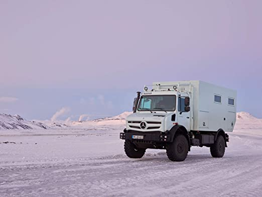 Chiave avvita e svita Chiodi Macchine operatrici Camion Trattori per Pneumatici Ghiaccio Neve Kit 150 pz