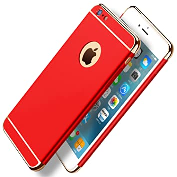pro-elec iphone 6 coque