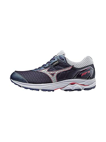39c624835443 Amazon.com | Mizuno Wave Rider 21 GTX Women's Running Shoes | Road Running