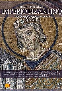 Historia de Bizancio (ARIEL): Amazon.es: Cabrera, Emilio: Libros
