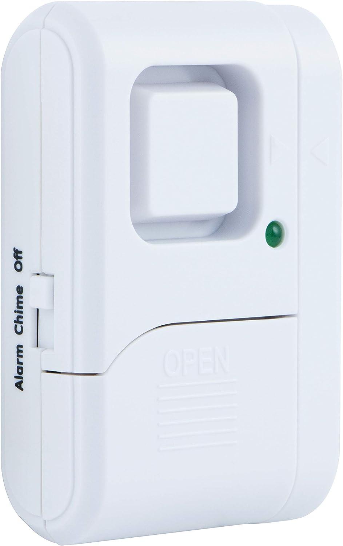 Sliding Door Contact Sensor