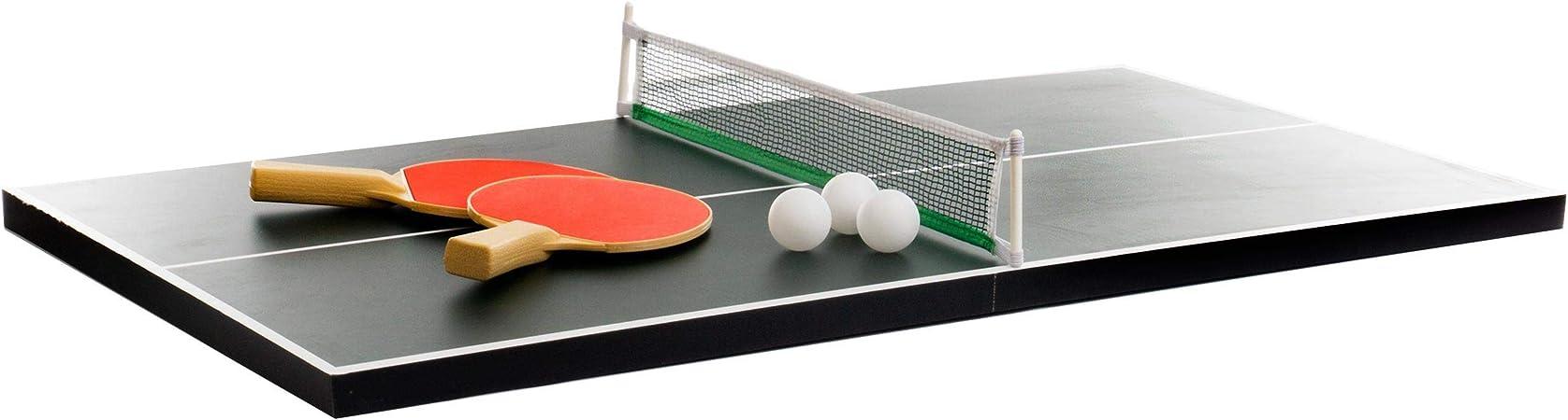 Mesa de juego 9 en 1 multifunción/Multi Game mesa/mesa de juegos ...