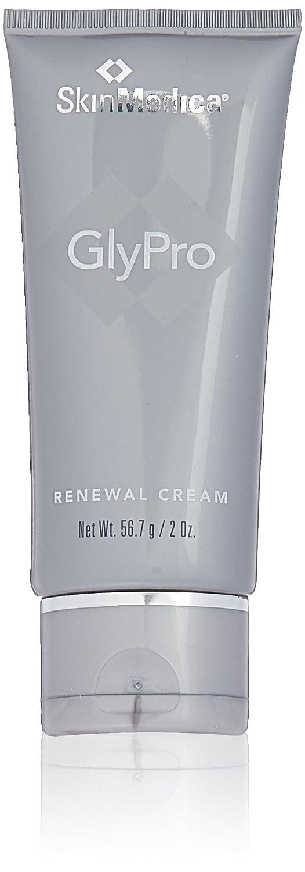 Skinmedica Glypro Renewal Cream, 2-Ounce 95273