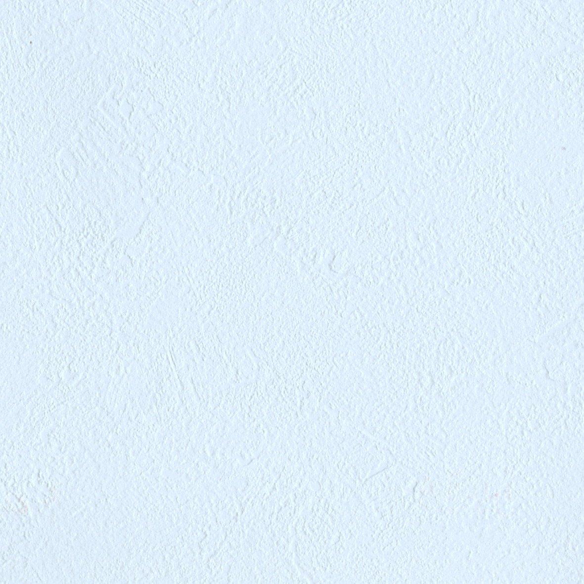 リリカラ 壁紙23m ナチュラル 石目調 ブルー カラーバリエーション LV-6181 B01IHQBIYA 23m|ブルー