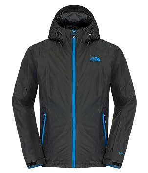 95c19ed708 THE NORTH FACE - Veste Homme - M Descendit Jacket Noir - tailles: XL ...