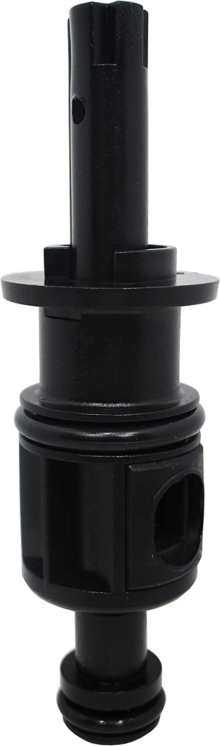 Single Lever Cartridge to fit//replace Price Pfister Avante 974-292