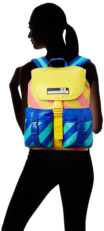 Adidas Mochila Stellasport Colorblock kJkRfwQ