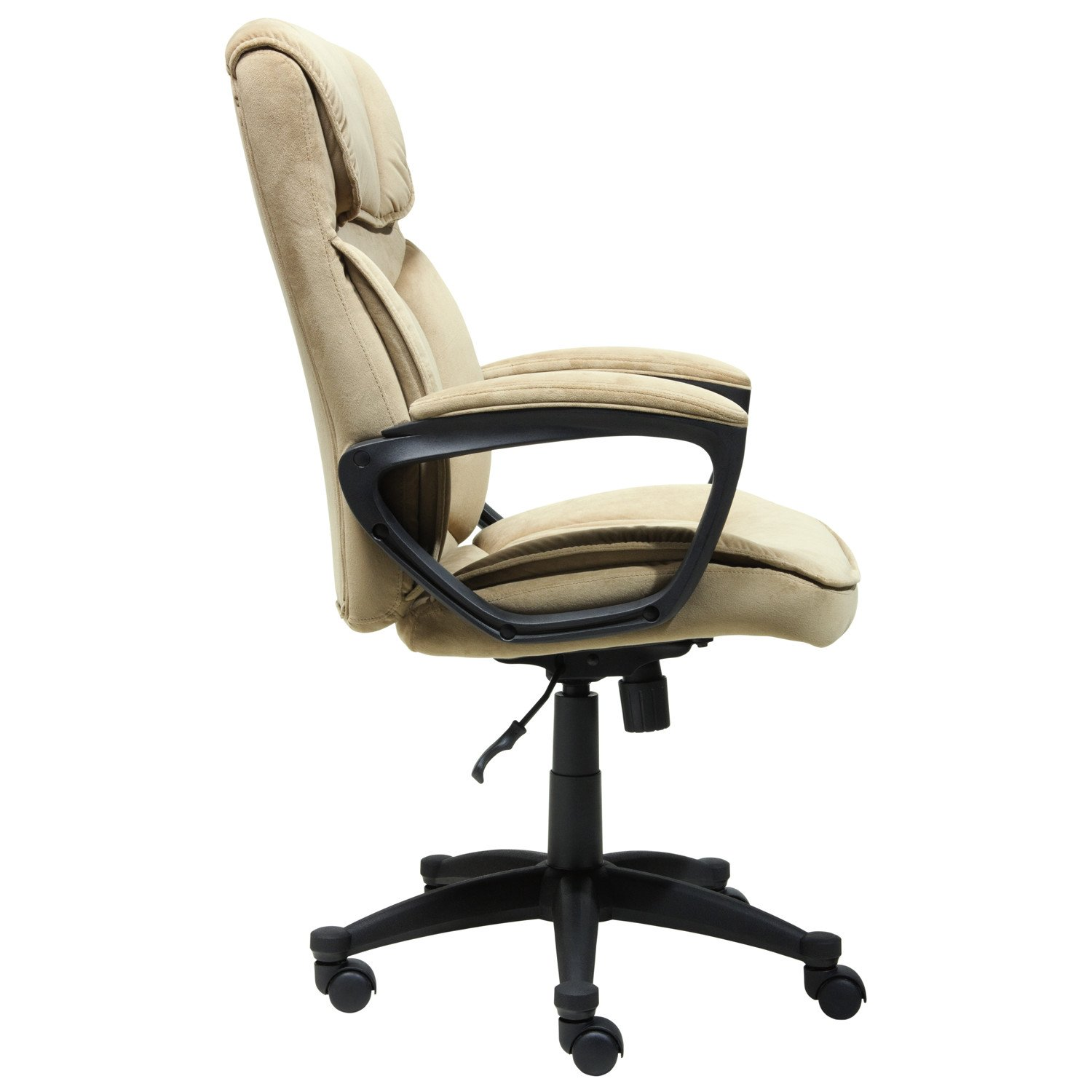 serta cheap kibaz chairs aeron desk office home sealy fabulous wid santana brown miller chair executive hei herman design upholstered furniture base posturepedic tulsa leather