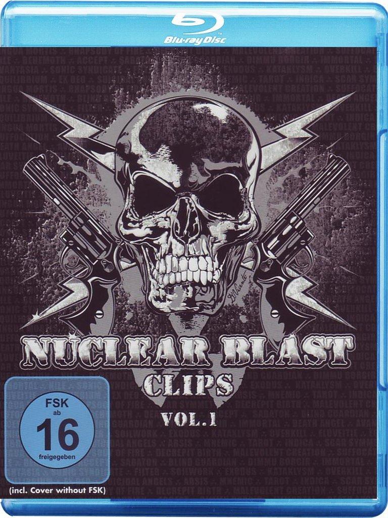 Blu-ray : Die Drei - Der Seltsame Wecker: Live & Ticking (Blu-ray)