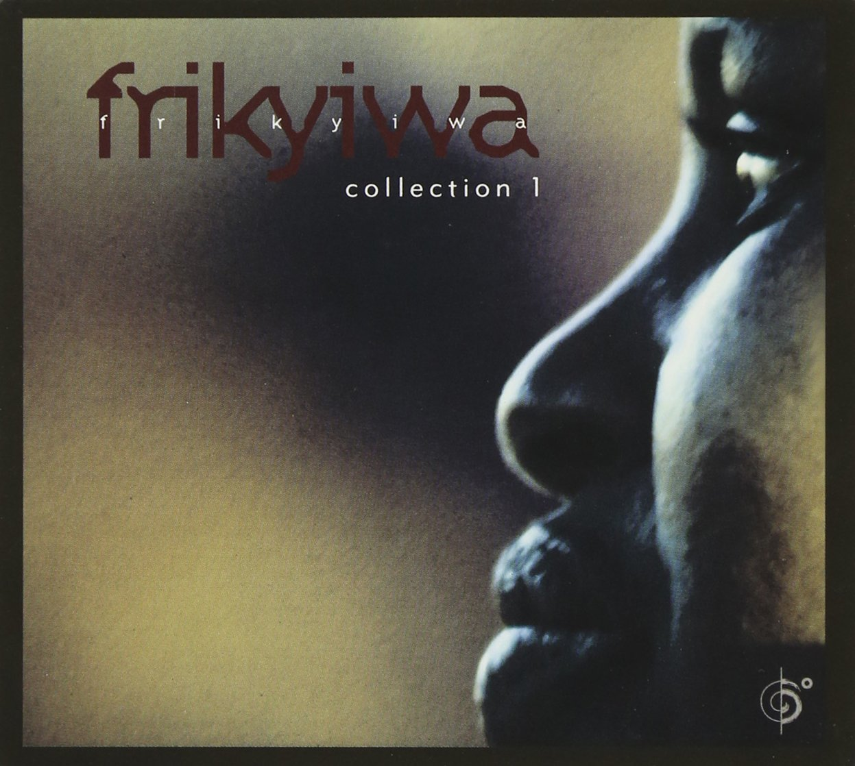 Frikyiwa Collection 1