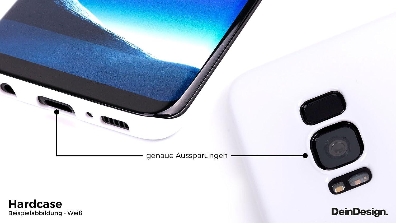DeinDesign H/ülle kompatibel mit Apple iPhone 6 Handyh/ülle Case FC St Pauli Totenkopf Offizielles Lizenzprodukt