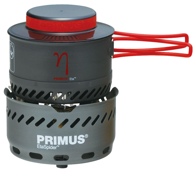 PRIMUS(プリムス) イータスパイダー