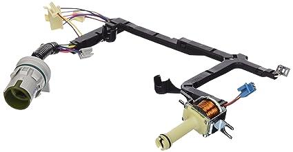 amazon com acdelco 24234280 gm original equipment automaticacdelco 24234280 gm original equipment automatic transmission wiring harness