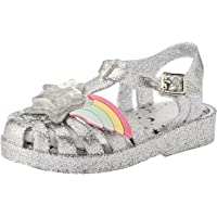 Melissa Baby Girls Mini Possession II Shoes