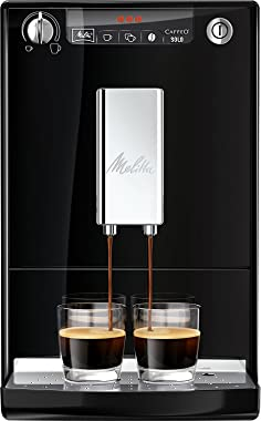 Melitta E950-101 CAFFEO Coffee Machine