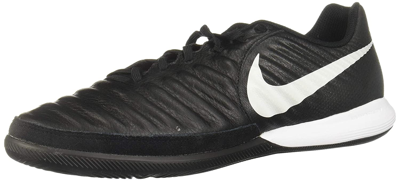 Nike Lunar Legend 7 PRO IC, Scarpe da Ginnastica Basse Uomo