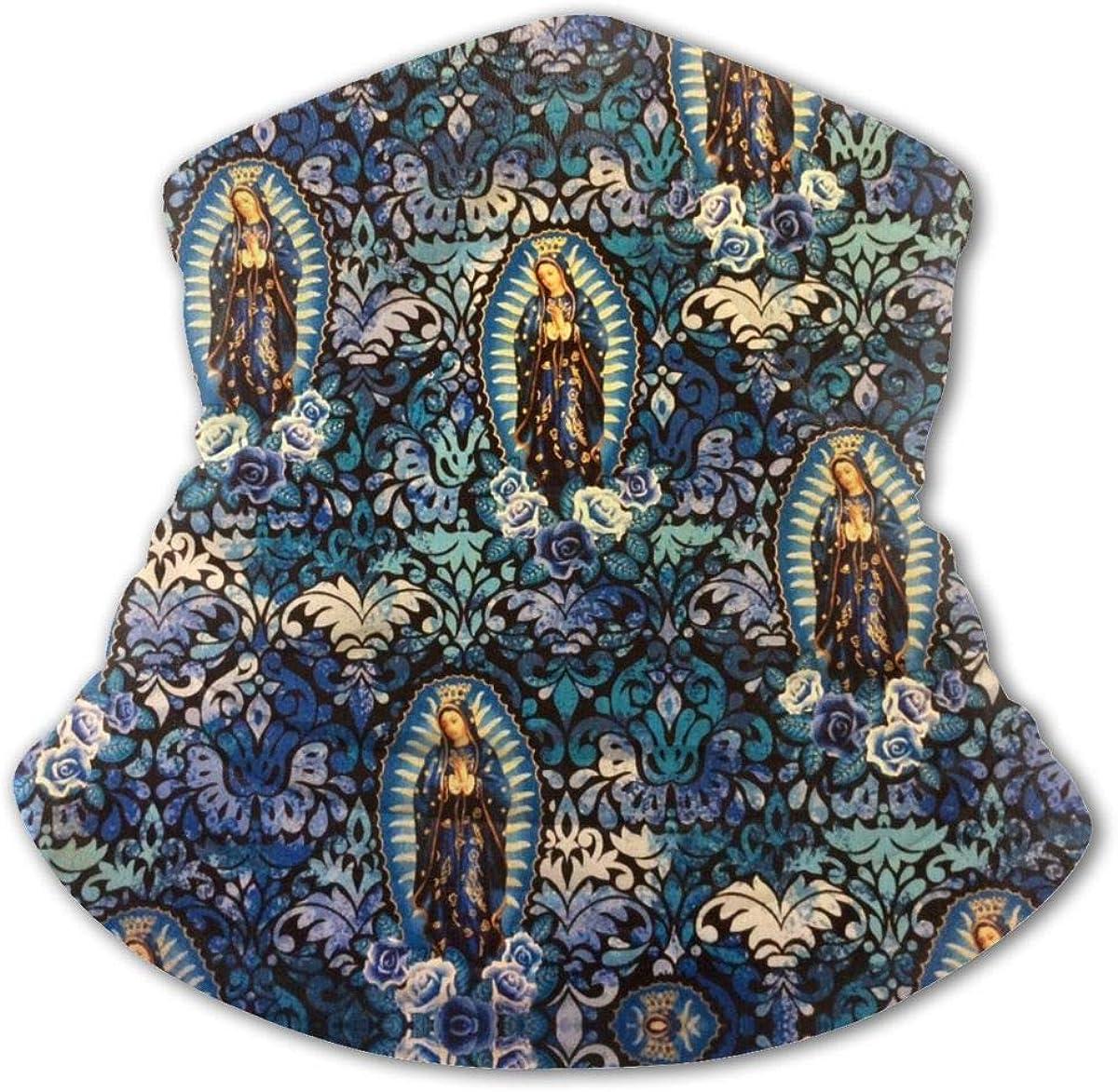 QOR Balance Nahtlose Kopfbedeckung für Jungen und Mädchen