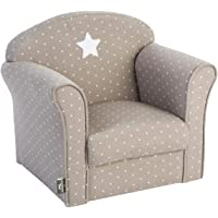 bestseller die beliebtesten artikel in sessel. Black Bedroom Furniture Sets. Home Design Ideas