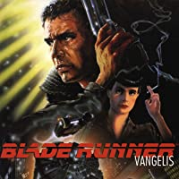 Blade Runner (Original Motion Picture Soundtrack) (Vinyl)