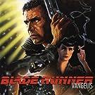 Blade Runner (Original Motion Picture Soundtrack) (Vinyl)