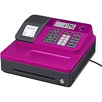 Casio SE-G1SB-PK - Caja registradora (cajón pequeño
