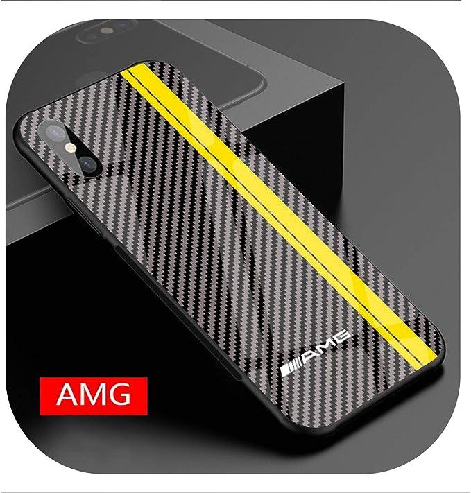 coque iphone 7 gtr