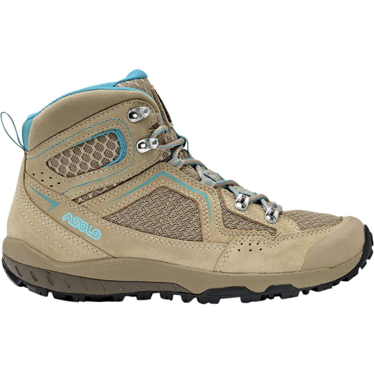 add23ffd607 Asolo Angle Hiking Boot - Women's