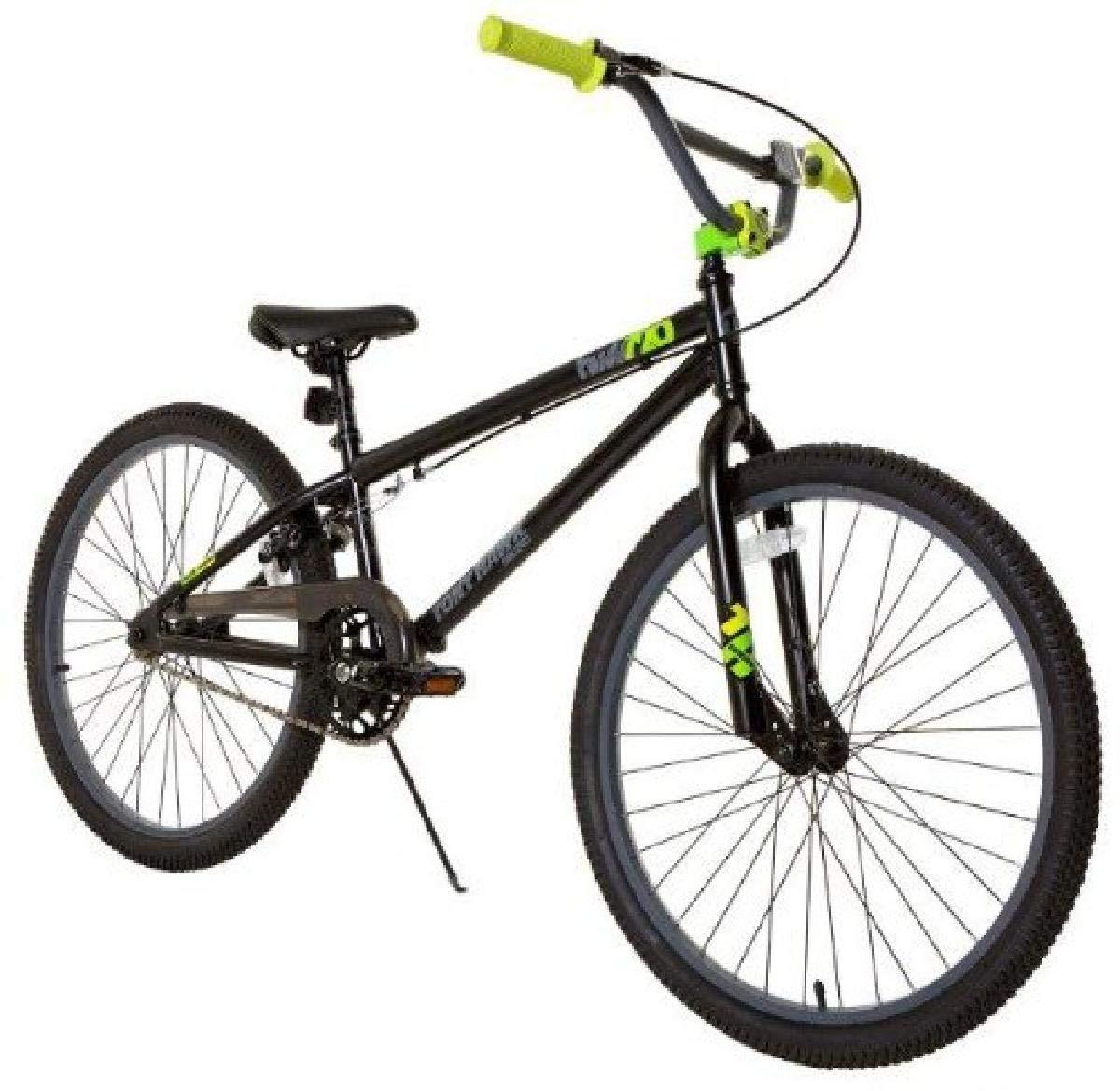 Dynacraft Tony Hawk Park系列BMX自由式自行车