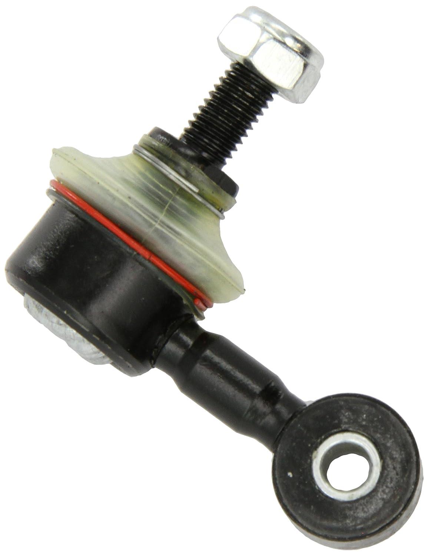 MAPCO Rod/Strut, stabiliser (19853HPS)