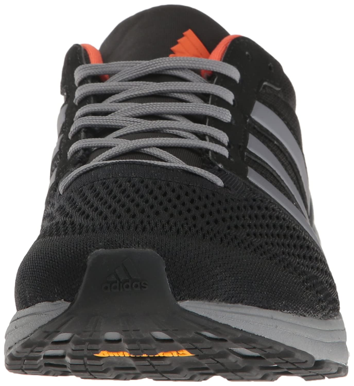 Adidas Adizero Boston Impulso 6 Amazon jGX76bXfK