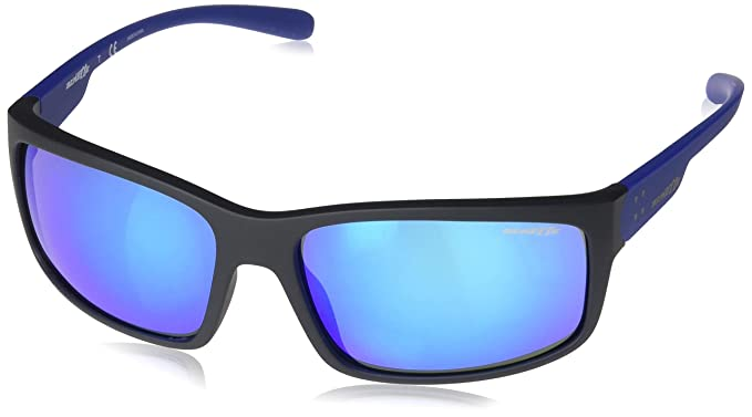 diseñador de moda nueva precios más bajos entrega rápida Arnette Fastball 2.0, Gafas de Sol para Hombre