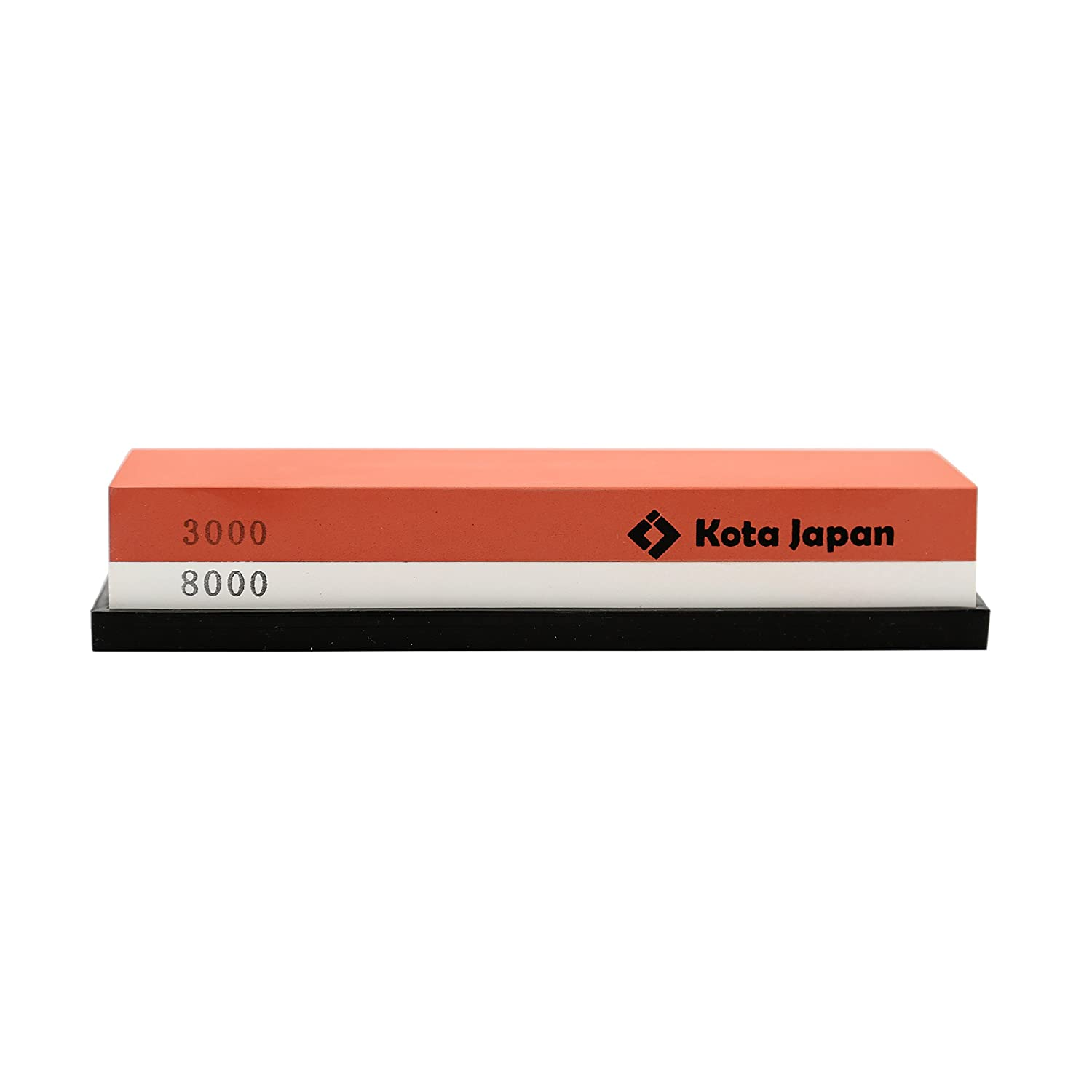 Amazon.com: Kota Japan Combination 3000-8000 - Afilador de ...