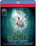 Tchaikovsky: the Sleeping Beau